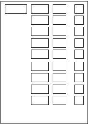 1000+ images about Montessori Mathematics on Pinterest