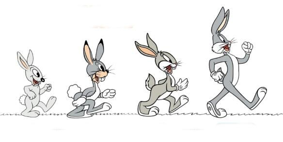 17 Best Images About Whats Up Doc On Pinterest Best