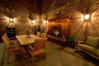 31 best images about patio light on Pinterest | Patio ...