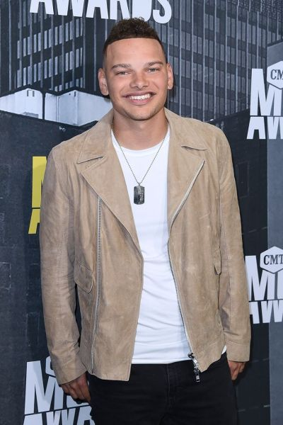 25+ best ideas about Kane brown on Pinterest | Kane brown ...