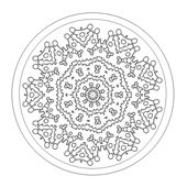 1000+ images about Coloring Books & Pages on Pinterest