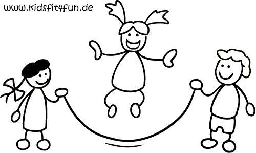 http://kidsfit4fun.de/si2e/wp-content/uploads/2011/10