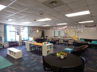 17 Best images about School - alternative seating ...