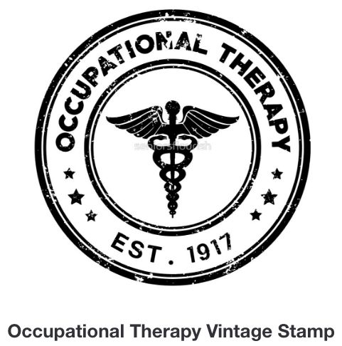 197 best images about What is Occupational Therapy? on