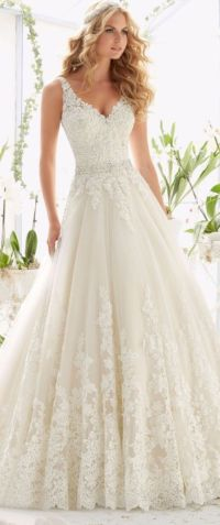 25+ best ideas about Vow renewal dress on Pinterest ...
