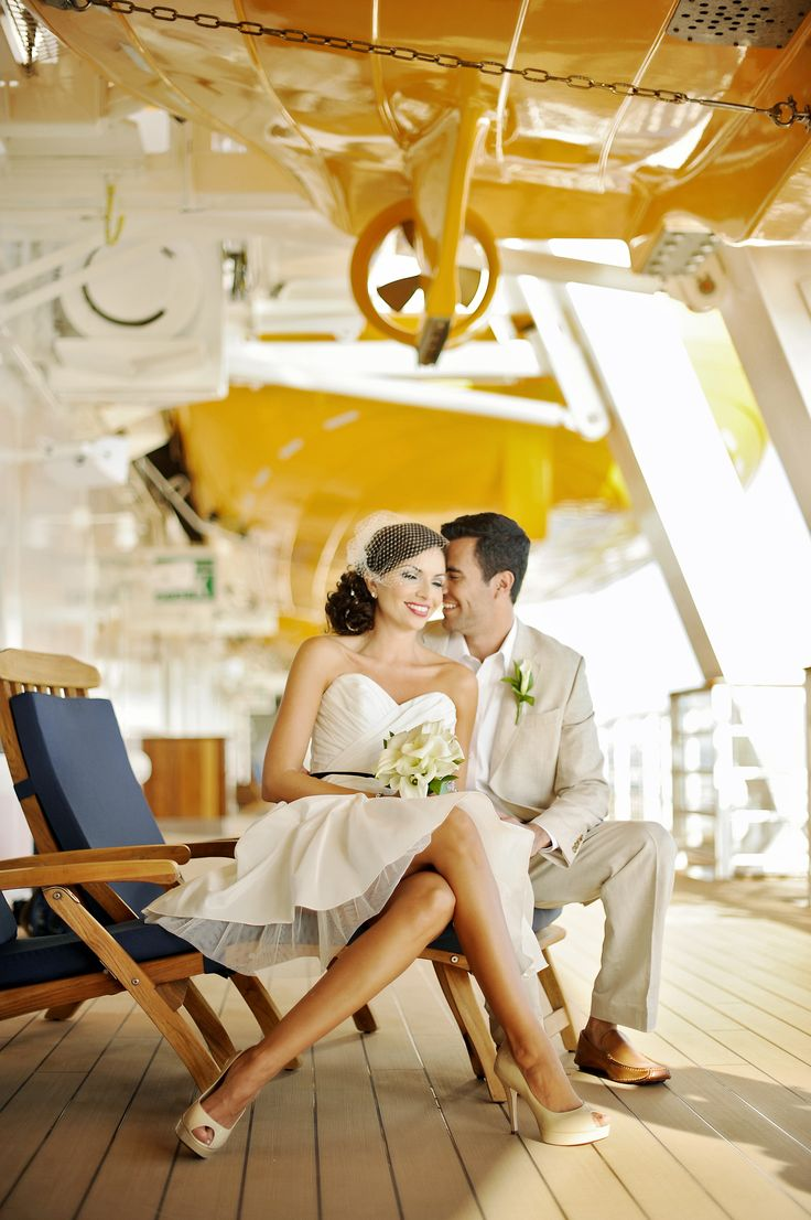 26 best images about Yacht Wedding on Pinterest  Cruise vacation Cruise wedding and Receptions