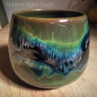 28 best images about Glazes on Pinterest