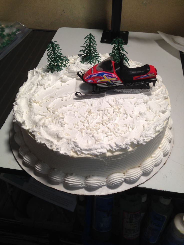 1000 Images About Snowmobile Party On Pinterest Maze