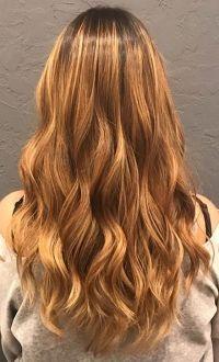 25+ best ideas about Honey blonde hair on Pinterest ...