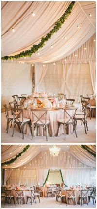 25+ best ideas about Tent Lighting on Pinterest | Wedding ...