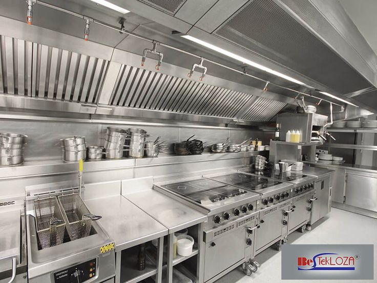 17 Best ideas about Commercial Restaurant Equipment on