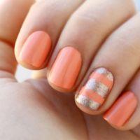 Fabulous Spring nail colour trend! | Nails! | Pinterest ...