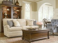 31 best images about Sofas & Sectionals - Thomasville ...