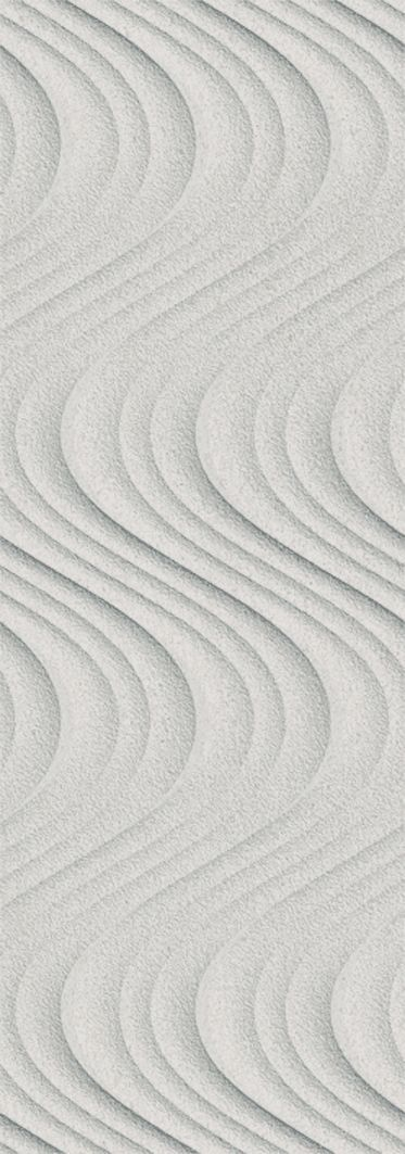 1000+ images about Textures & Patterns on Pinterest