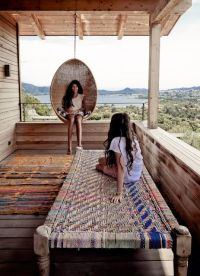 17 Best images about Egg Chair Love on Pinterest   Tan ...