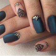 2950 summer nail