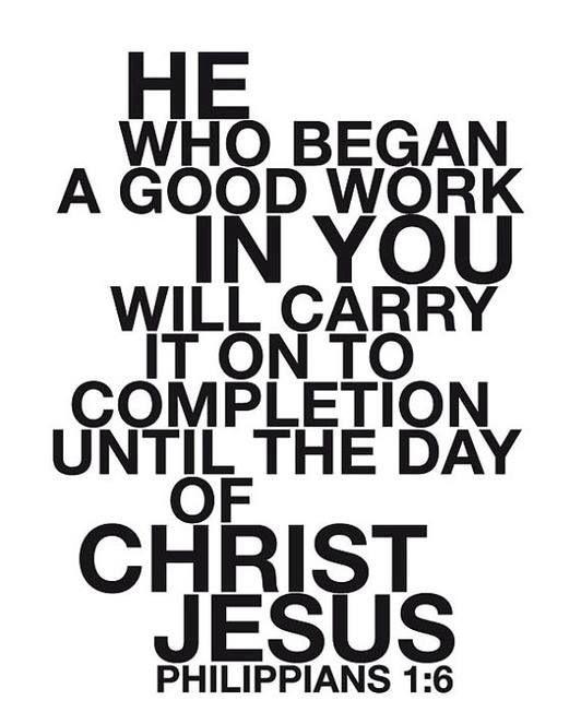 Christian Lifestyle Blogs For Women
