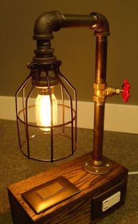 17 Best ideas about Edison Lamp on Pinterest | Industrial ...
