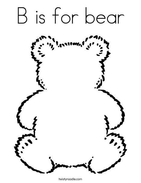 17 Best ideas about Bear Crafts Preschool on Pinterest