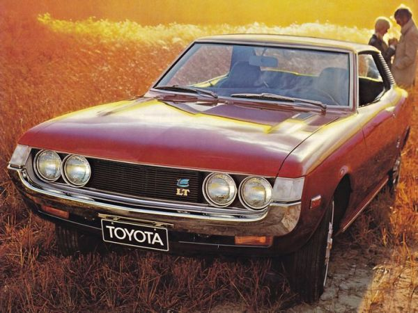 473 best images about Cool Toyota Scion Pics on