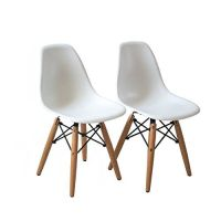 17 Best images about Midcentury Modern Dining Chairs on ...