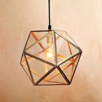 61 best images about lights on Pinterest | Mercury glass ...