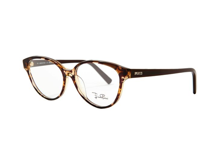 277 Best Images About Lunettes On Pinterest Eyewear