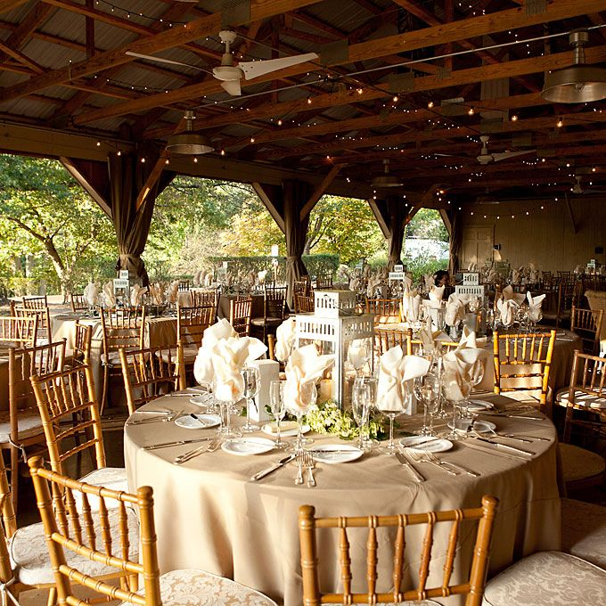 129 best images about RusticChic Weddings on Pinterest  Receptions Wedding and Wedding ideas