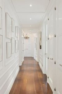 17 Best ideas about Picture Frame Molding on Pinterest ...