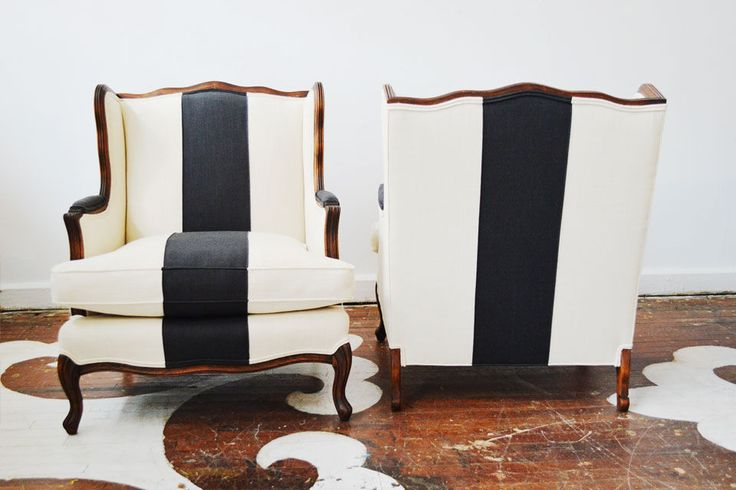 how much fabric do i need to reupholster a chair white cross back dining chairs 126 best images about wingback on pinterest | upholstery, classic and armchairs
