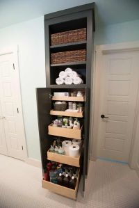 1000+ ideas about Pull Out Drawers on Pinterest | Pull out ...