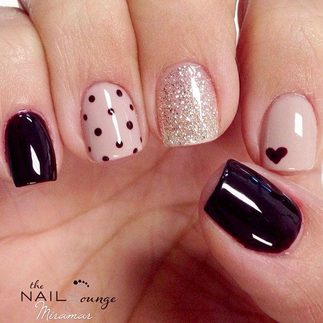 25+ best ideas about Nail Art on Pinterest