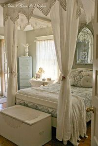 78 Best ideas about Shabby Chic Bedrooms on Pinterest ...