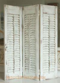 25+ best ideas about Indoor shutters on Pinterest | Indoor ...