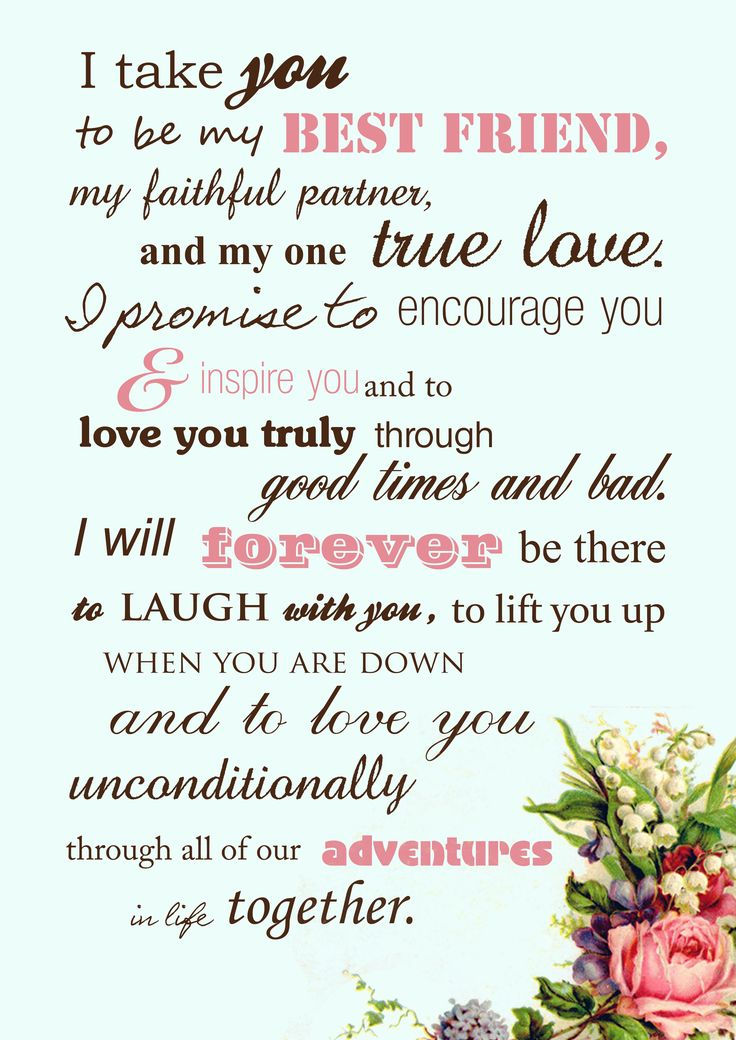 25 Best Ideas about Wedding Ceremony Script on Pinterest  Wedding officiant script Wedding