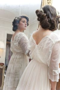 25+ best ideas about Edwardian wedding dresses on ...