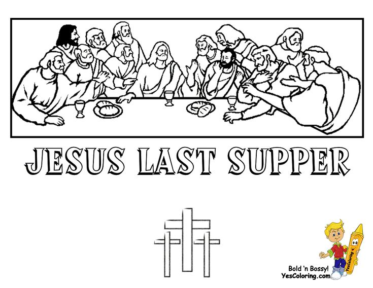 34 best images about Easter / Last Supper / Communion on