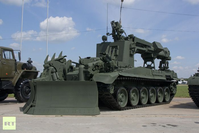 17 Best images about Combat Engineers on Pinterest  The