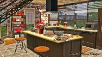 145 Best images about Sims 3 Architecture & Interior ...