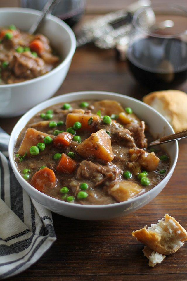 on pinterest beef stews stew crock pot and recipes
