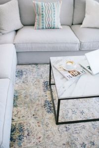 25+ best ideas about Room rugs on Pinterest   Living ...