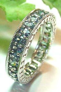Margem LLC  Authorized Generations 1912 Jeweler