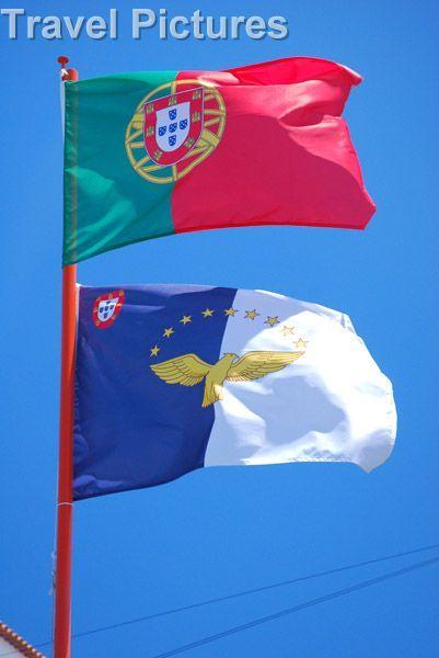 25 best ideas about European flags on Pinterest  Flags