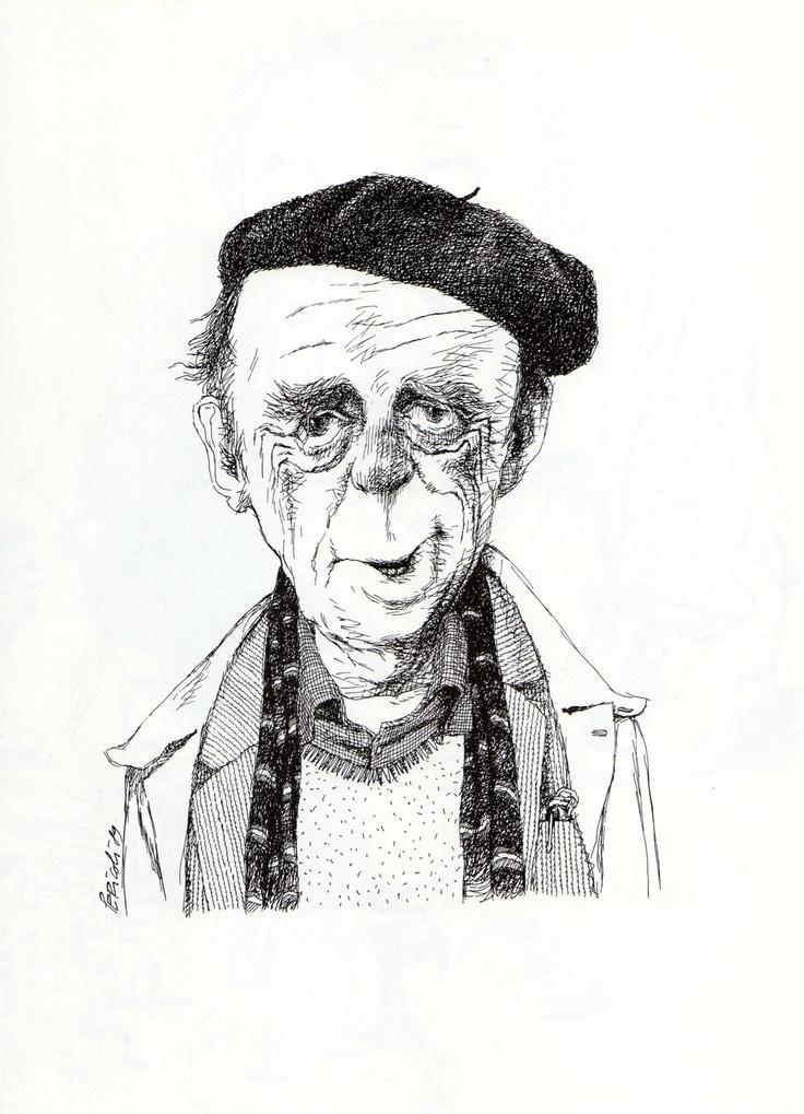 202 best images about Tullio Pericoli on Pinterest