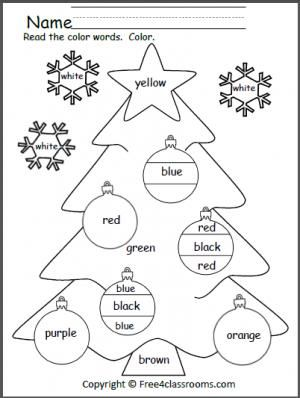 17 Best images about Kindergarten Worksheets on Pinterest