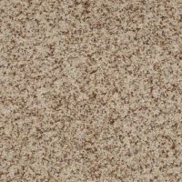Durable carpeting for bedrooms and living room in a taupe ...