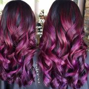 1000 ideas exotic hair color