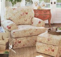1000+ images about OVERSTUFFED CHAIRS on Pinterest ...