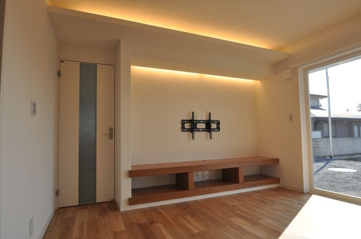 61 best images about  on Pinterest  Madeira Hidden storage and Sliding doors