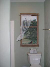 Best 20+ Bathroom Mural ideas on Pinterest | Murals, Wall ...